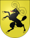 Schaffhausen coat of arms